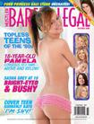 Hustler's Magazines
